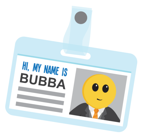 My-Name-is-Bubba